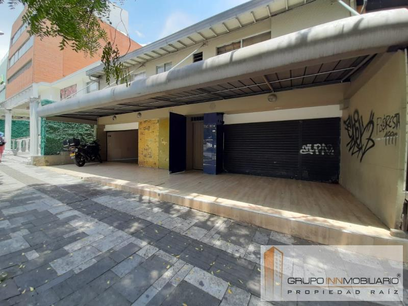 Local en Arriendo en Laureles Bulerias